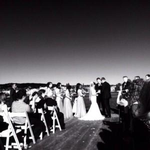 wedding-2-300x300