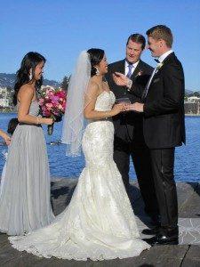wedding-3-225x300